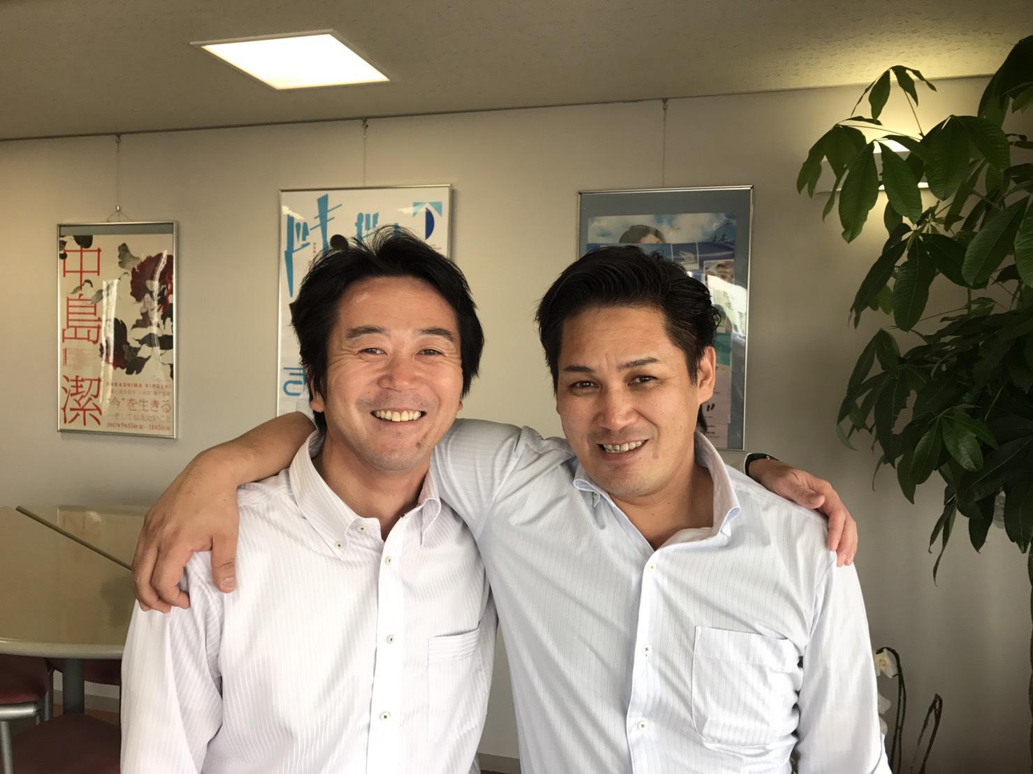 【城南支部】10/25例会リハーサル開催!