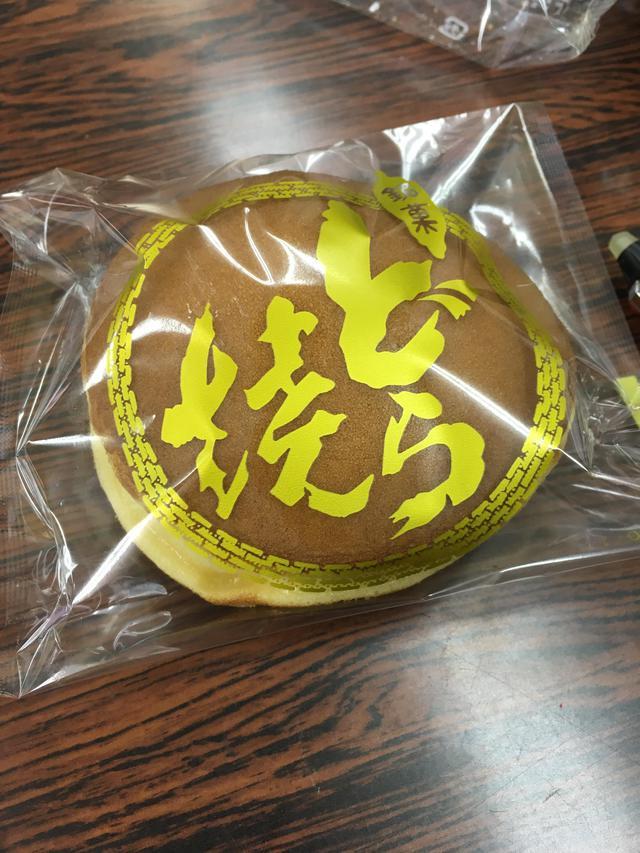 同友会活動を通しての実践の場〜城北LIVE!2019/01/22