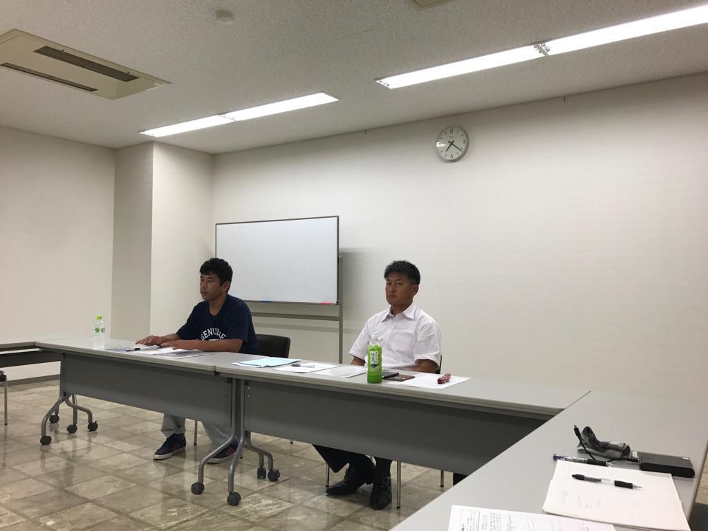 「経営者も気付いてなかった自社の魅力」となみ野社外重役会議開催!