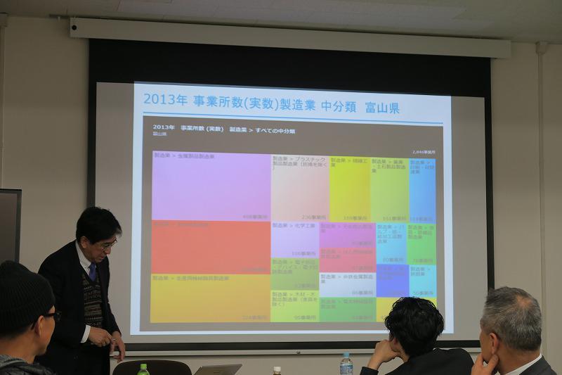 経営者大学 第17期 第3講(最終講)・閉講式開催!