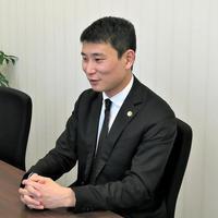 本田 隆慎