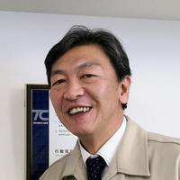 杉江 幸宏