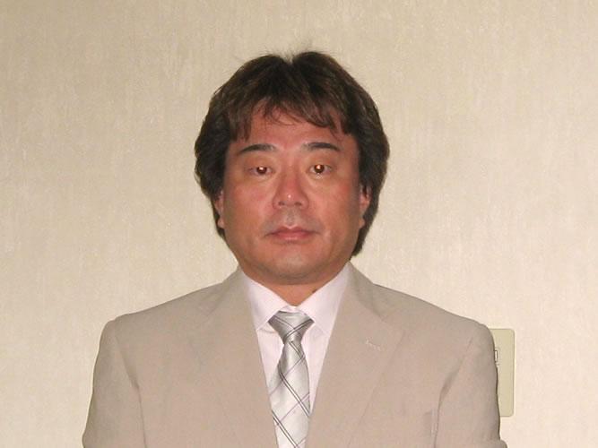 向井 浩貴