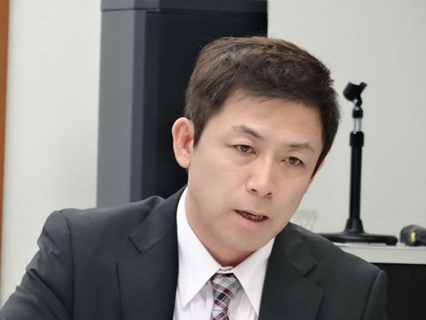 土井 弘平