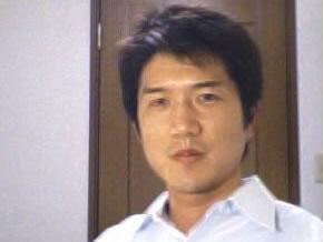 志摩 永司