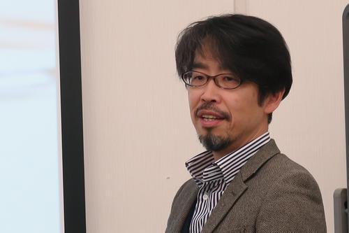 内田教授.jpg
