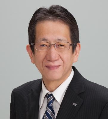 呉西支部9月オープン例会のお知らせ