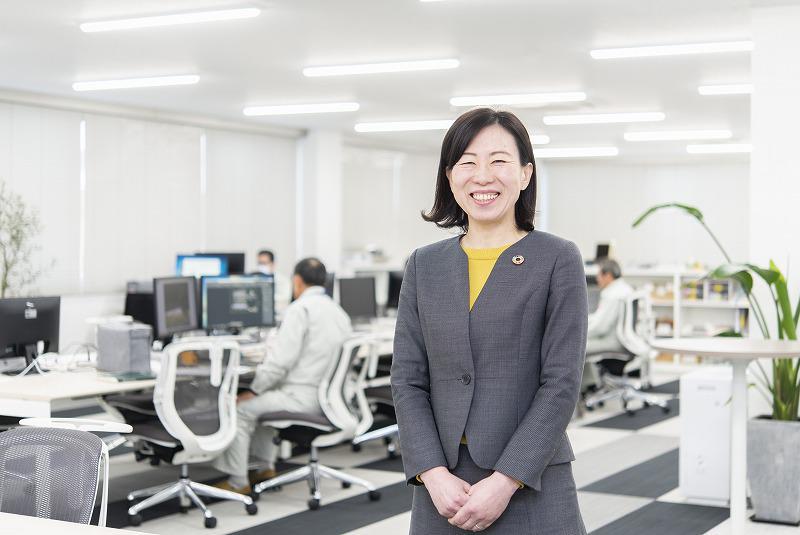s-1分科会東出氏差し替え.jpg