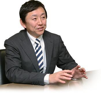 s-基調講演張田氏.jpg